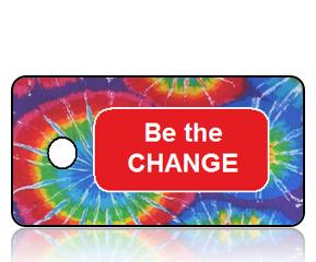 Be the Change SKU Inspiration03
