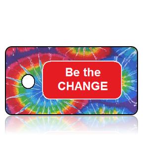 Be the Change - SKU Inspiration03