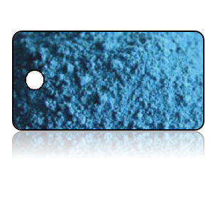 Create Design Key Tags Blue Texture