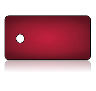 Create Design Key Tags Gradient Deep Red