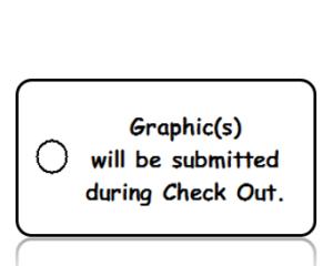 Create Design Custom Graphic