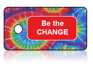 Change Motivational Key Tags