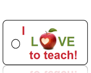 I Love to Teach Love06