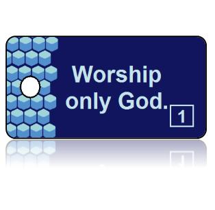 ScriptureL10C1M