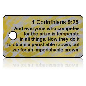 ScriptureTagA15-LargeImage