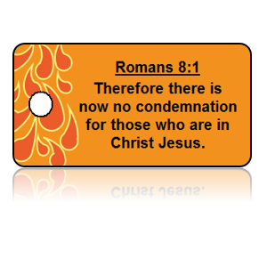 ScriptureTagAA71 - Large Image
