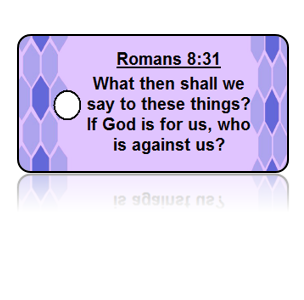 ScriptureTagAA72 - Large Image