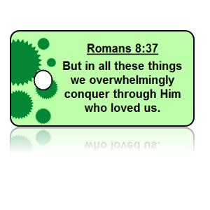 ScriptureTagAA73 - Large Image