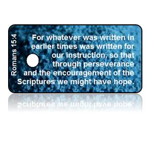 ScriptureTagAA74 - Large Image