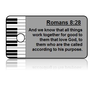 ScriptureTagD46-LargeImage