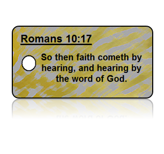 ScriptureTagD69-LargeImage