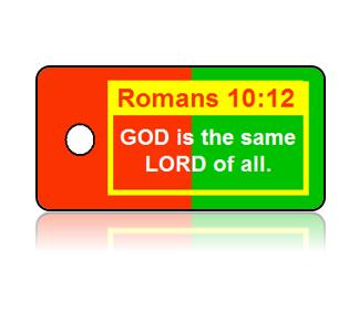ScriptureTagD76-LargeImage