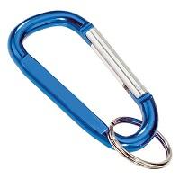 Standard-Carabiner-Blue-1