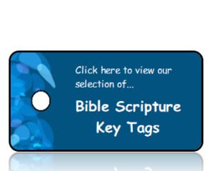 Bible Scripture Key Tags