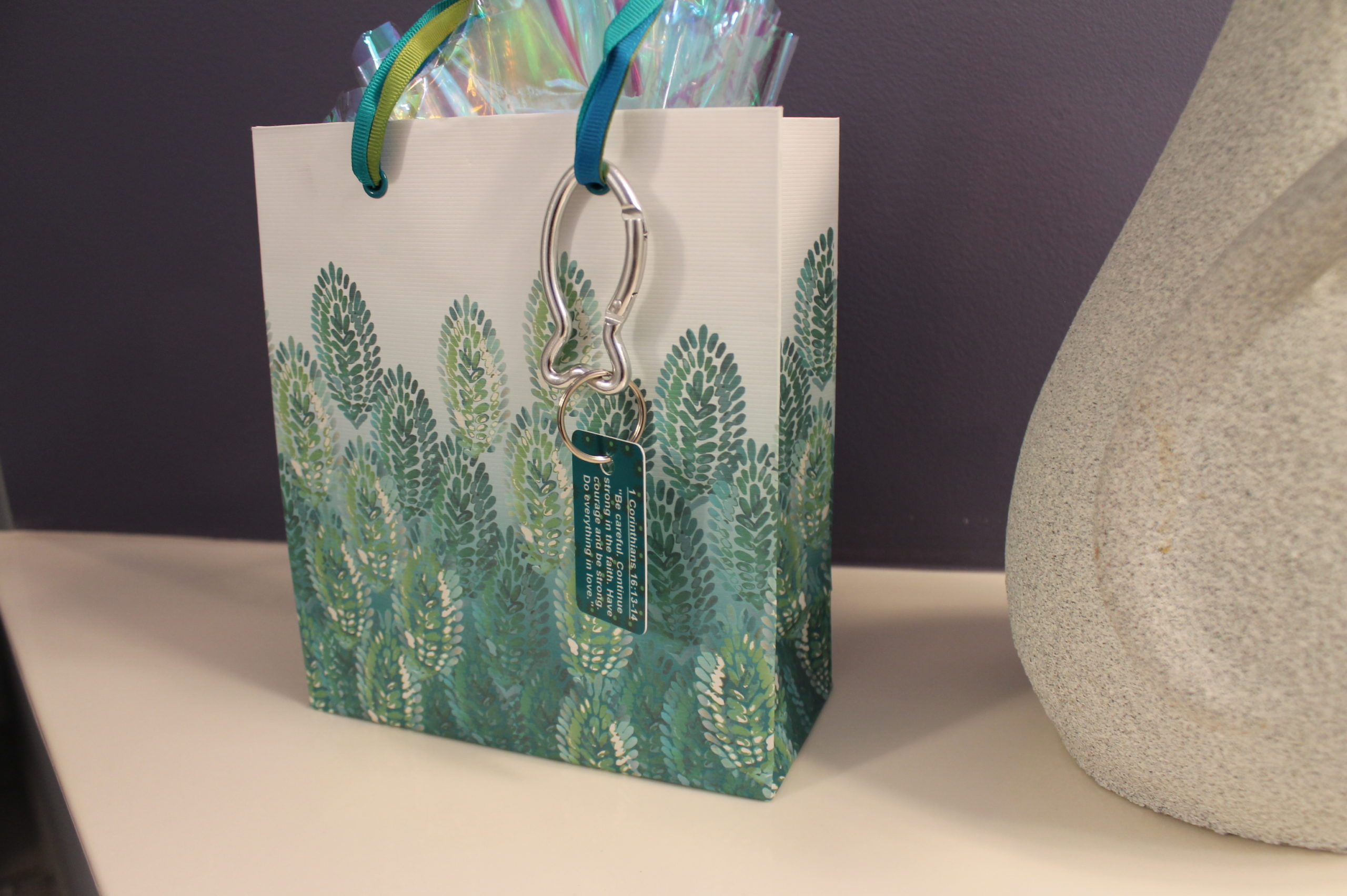 Creative Idea - Gift Bag 3