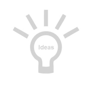 Share-IT Ideas