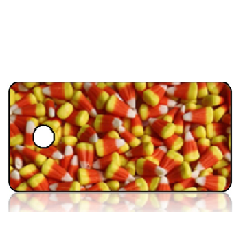 BuildITB34 - Candy Corn