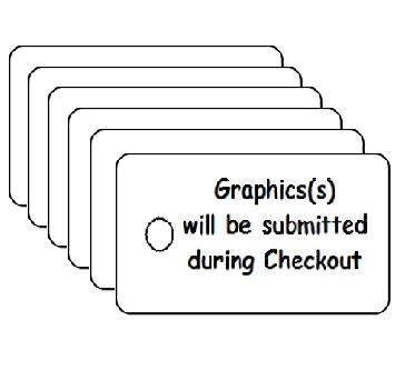Create Graphics Theme