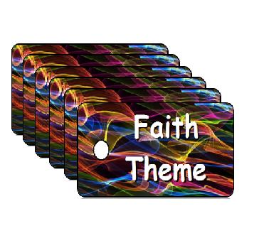 Faith Theme