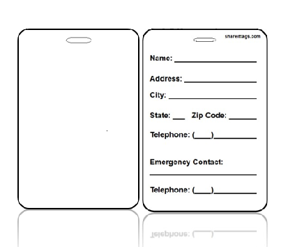 Create Design Build IT Contact Information