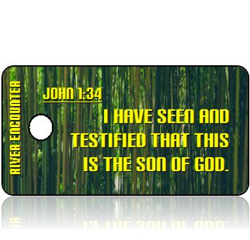 ScriptureTagPackVBS-Encounters with Jesus-RiverEncounter