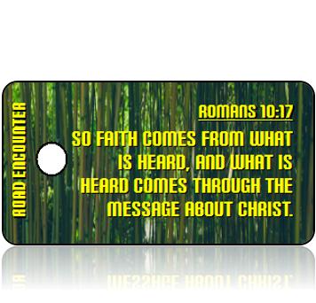 ScriptureTagPackVBS-Encounters with Jesus-RoadEncounter