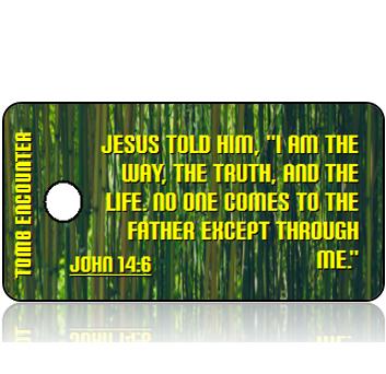 ScriptureTagPackVBS-Encounters with Jesus-TombEncounter