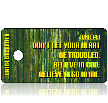 ScriptureTagPackVBS-Encounters with Jesus-WaterEncounter