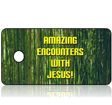 ScriptureTagPackVBS-Encounters with Jesus