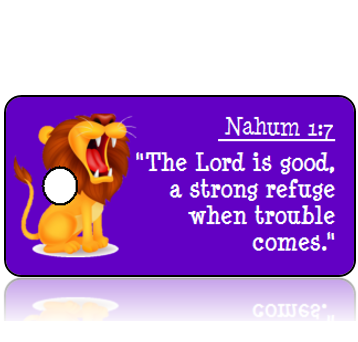 ScriptureTagPackVBS-Roar-Nahum1vs7