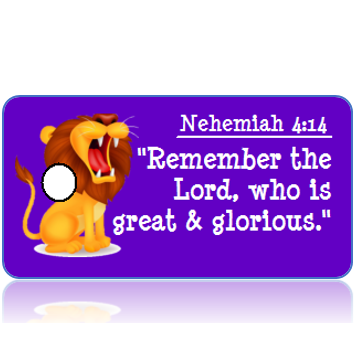 ScriptureTagPackVBS-Roar-Nehemiah4vs14