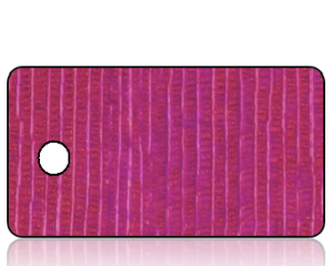 ScriptureTagBlankE25 - Purple Mauve Textured Background