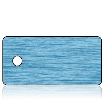 BuildITA156 - Blue Water
