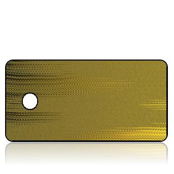 BuildITA162 - Gold Black Foil Background